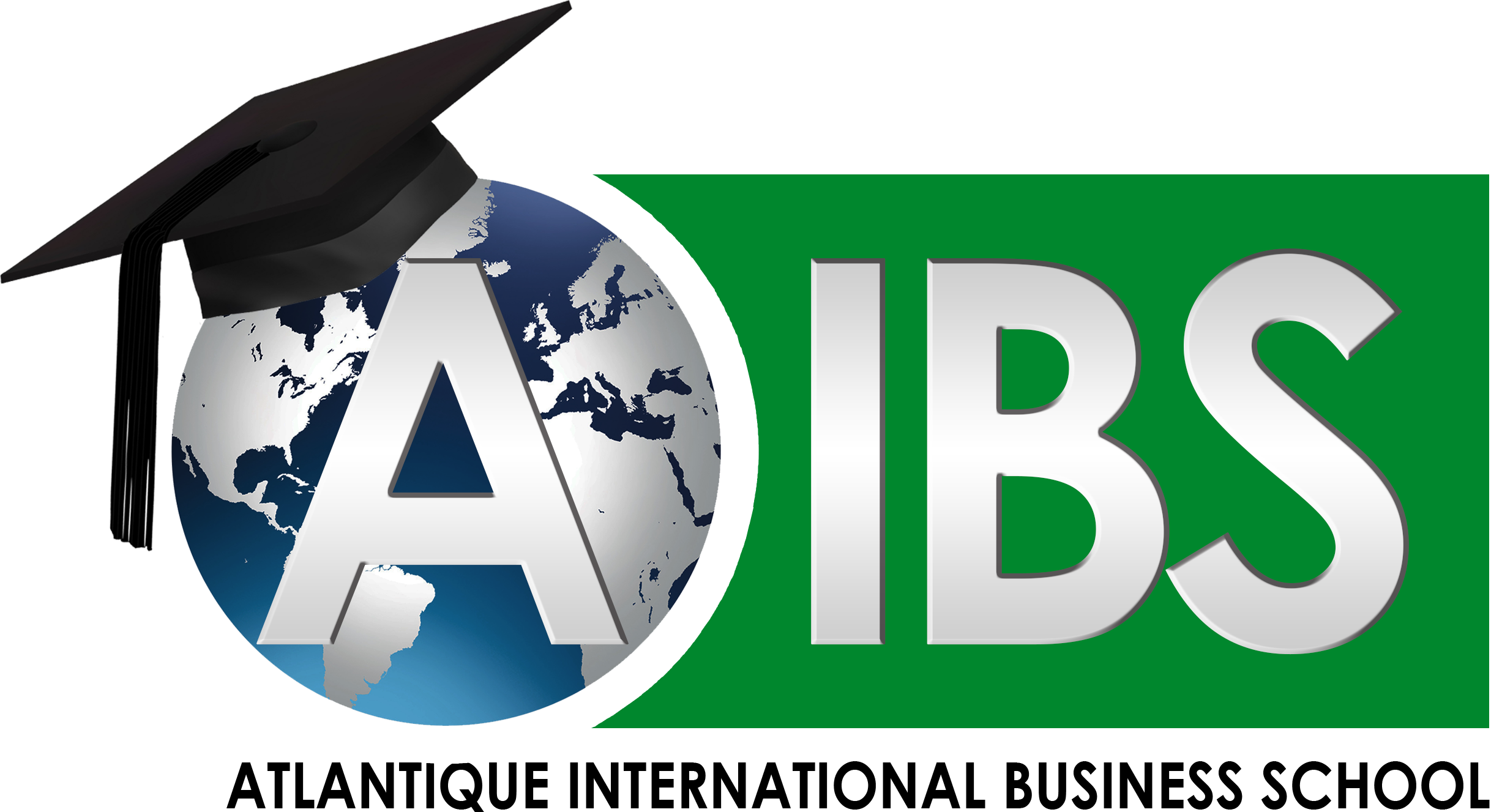 New partnership with Atlantique International Business School (AIBS)