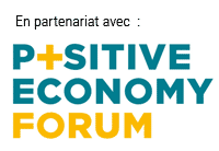 The Positive Economy Forum Day' series is on-line on iTunes U