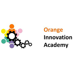 Orange Innovation Academy