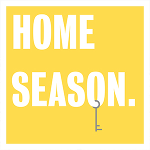 logo Home Season