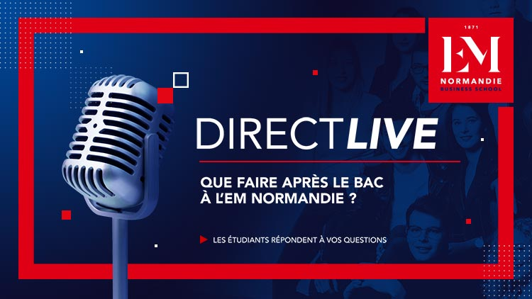 Live facebook post bac 2018