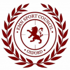 logo Sport Council Oxford