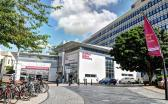 SHEFFIELD HALLAM UNIVERSITY - SHEFFIELD BUSINESS SCHOOL - media