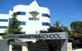 ESIC BUSINESS & MARKETING SCHOOL - media