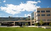 METROPOLITAN STATE UNIVERSITY OF DENVER - COLLEGE OF BUSINESS - media