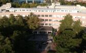 UNIVERSITY OF ZAGREB - FACULTY OF ECONOMICS AND BUSINESS (FEB) - media