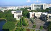 NATIONAL CHIAO TUNG UNIVERSITY - media