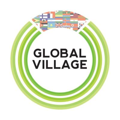 logo Global Village LH