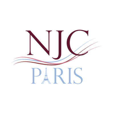 logo NJC Paris