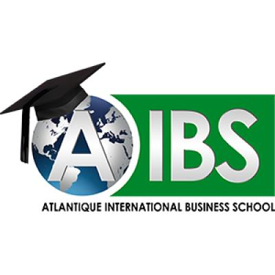 ATLANTIQUE INTERNATIONAL BUSINESS SCHOOL