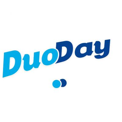 Duo Day 2019