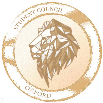 Logo Student Council
