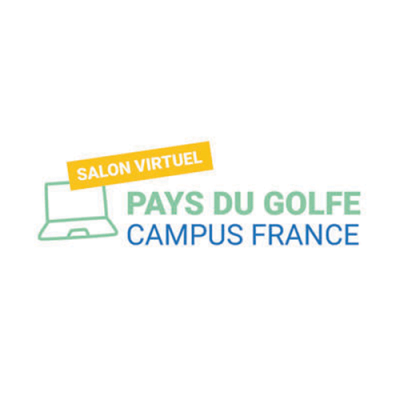 Salon virtuel Pays du Golfe